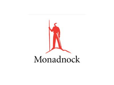 Monadnock now SGP Patron