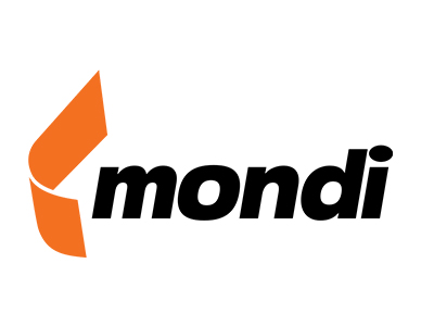 Mondi invests 7 million euros to upgrade paper bag facility in Hungary
