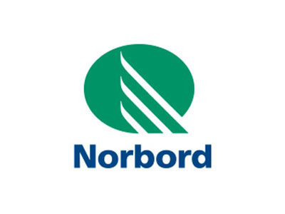 Norbord to be acquired by West Fraser in a stock deal valued at more than $3 billion