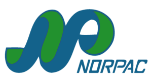 Norpac draws ire of publishing industry over paper tariffs