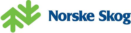 Norske Skog: The boards' final recapitalization proposal