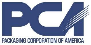 Packaging Corporation of America: One year since catastrophic explosion in DeRidder killing three