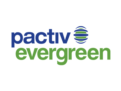 DOJ closes FCPA investigation into Pactiv Evergreen