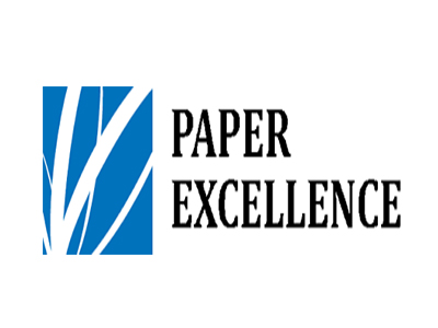 Paper Excellence secures fiber supply vital to the restart of its Prince Albert pulp mill | Paper Excellence Canada, Paper Excellence,