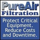 [Adv.] Pure Air Filtration