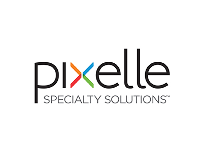 One flown to hospital after pit rescue at Pixelle facility