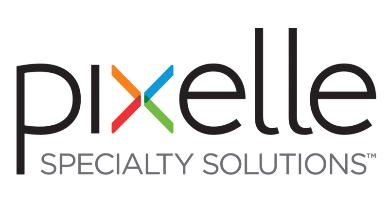 Pixelle Specialty Solutions Launches New Corporate Website