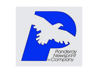 Laid-off employees of Ponderay Newsprint are running out of time and money