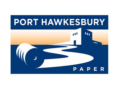Port Hawkesbury Wind will benefit the region, company says