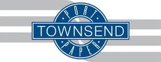 Port Townsend Paper mill fined $30,000; problems corrected, say Ecology, mill reps