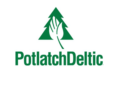 PotlatchDeltic Releases Inaugural Environmental, Social, and Governance Report