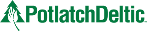 Potlatch and Deltic Timber complete merger