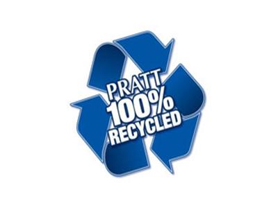 Pratt Industries announces $18 million expansion in Albany, Georgia