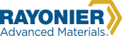 Rayonier Advanced Materials Announces Price Increases on Cellulose Specialties Products