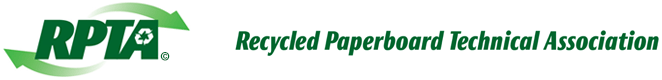 Comprehensive Program for Food-Contact Paperboard/Containerboard Produced from Recycled Fiber