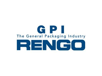 Rengo opens Yodogawa logistics center in Japan