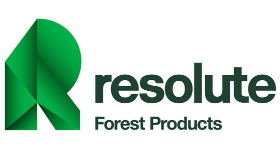 Resolute Forest Products to produce cellulose filaments at Quebec paper mill