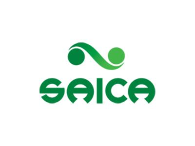 Saica Group to invest $800 million in U.S. market