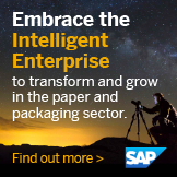 (Adv.) SAP offers you an easy direct link to their breaking developments