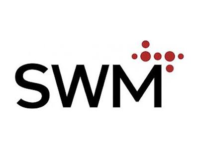 SWM International's Scapa Healthcare Business Signs Exclusive Technology Licensing Agreement for Novel Wound Care Technology with Synedgen, Inc.
