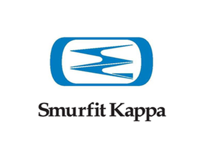 Smurfit Kappa and KHS join forces to roll out sustainable TopClip solution | Smurfit Kappa, Smurfit,