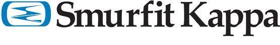 Smurfit Kappa has come out top in two categories at the prestigious Estrella del Sur Awards in Argentina.