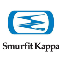 Smurfit Kappa develops e-commerce packaging solution for flower brand