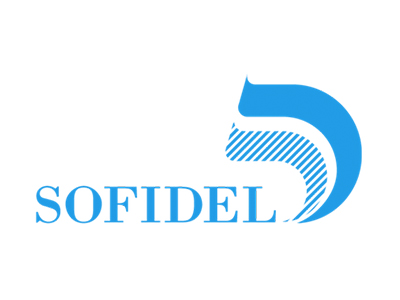 Sofidel's commitment to more sustainable packaging continues