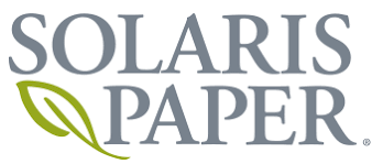 Asaleo Care to sell tissue business to Solaris Paper
