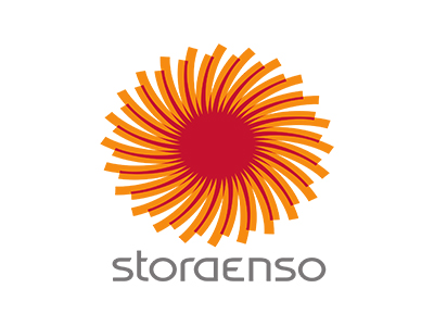 Stora Enso's pilot plant for producing lignin-based carbon materials for batteries is now operational   Stora Enso,