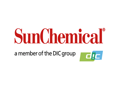 Sun Chemical Launches Two New Cosmetic Effect Pigments Based on Innovative Patent-Pending Process
