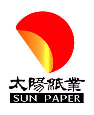Chinese paper manufacturer to build $1 billion mill in Arkadelphia, Arkansas and hire 250