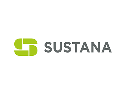 Sustana Fiber Joins New Consortium to Promote Global Recycling in Self-Adhesive Label Industry