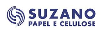 Suzano Pulp & Paper and Fibria combination complete