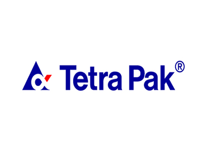 Stora Enso and Tetra Pak join forces to triple the recycling capacity of beverage cartons in Poland | Stora Enso, Tetra Pak, joint venture,