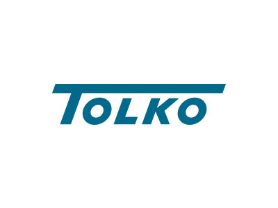 Tolko and two First Nations create integrated forestry company