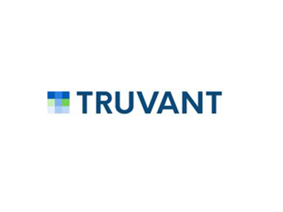 Truvant Opens New Facility in Indianapolis