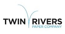 Fire at Twin Rivers Paper