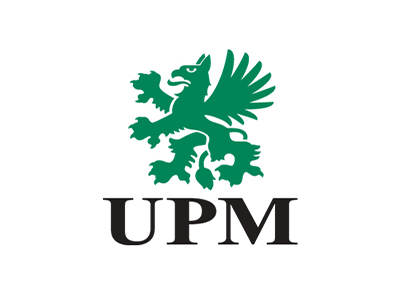 UPM joins the Renewable Carbon Initiative to change the foundation of chemical industry | UPM,