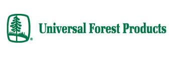 Universal Forest Products announces structure change to promote growth