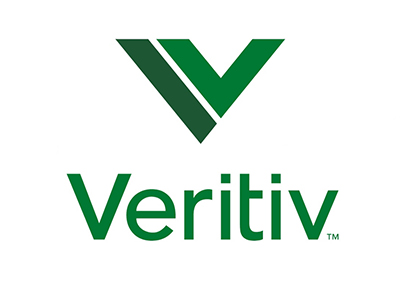 Veritiv CEO Mary Laschinger to retire, successor picked
