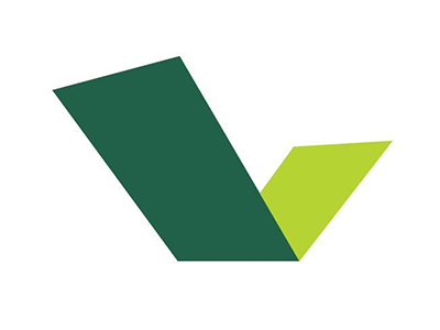 Verso Corporation Confirms Receipt of Unsolicited Acquisition Proposal from Atlas Holdings LLC | Verso Corporation, Verso, Atlas,