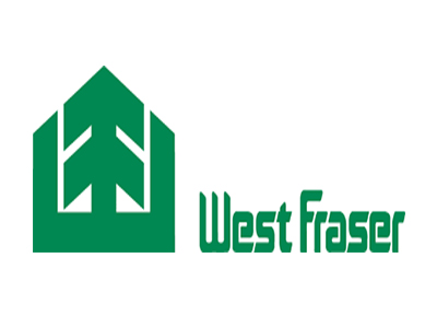 Workplace shooting at West Fraser mill, no injuries reported | West Fraser Timber, West Fraser,