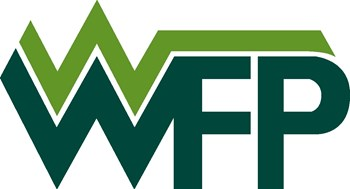 Western Forest Products, USW ratify five-year collective agreement