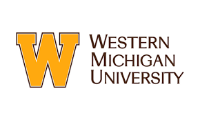 Western Michigan University unveils paper manufacturing machine unique to North America