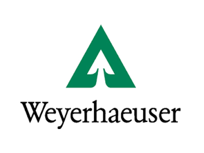 Weyerhaeuser fined for worker injury in Hudson Bay, Saskatchewan