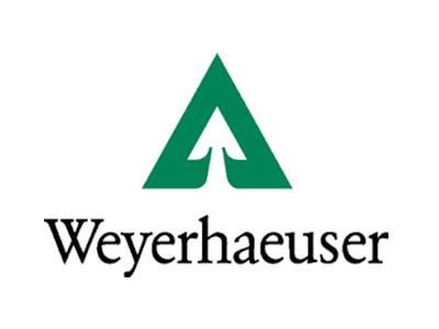 Weyerhaeuser provides COVID-19 business update | COVID-19, coronavirus, Weyerhaeuser,