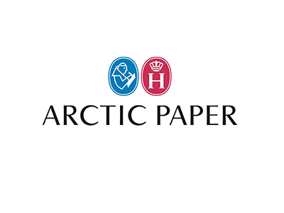 Arctic Paper creates new strategic group R&D function