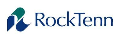 RockTenn announces two-for-one stock split