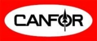 Canfor sells Quebec mill